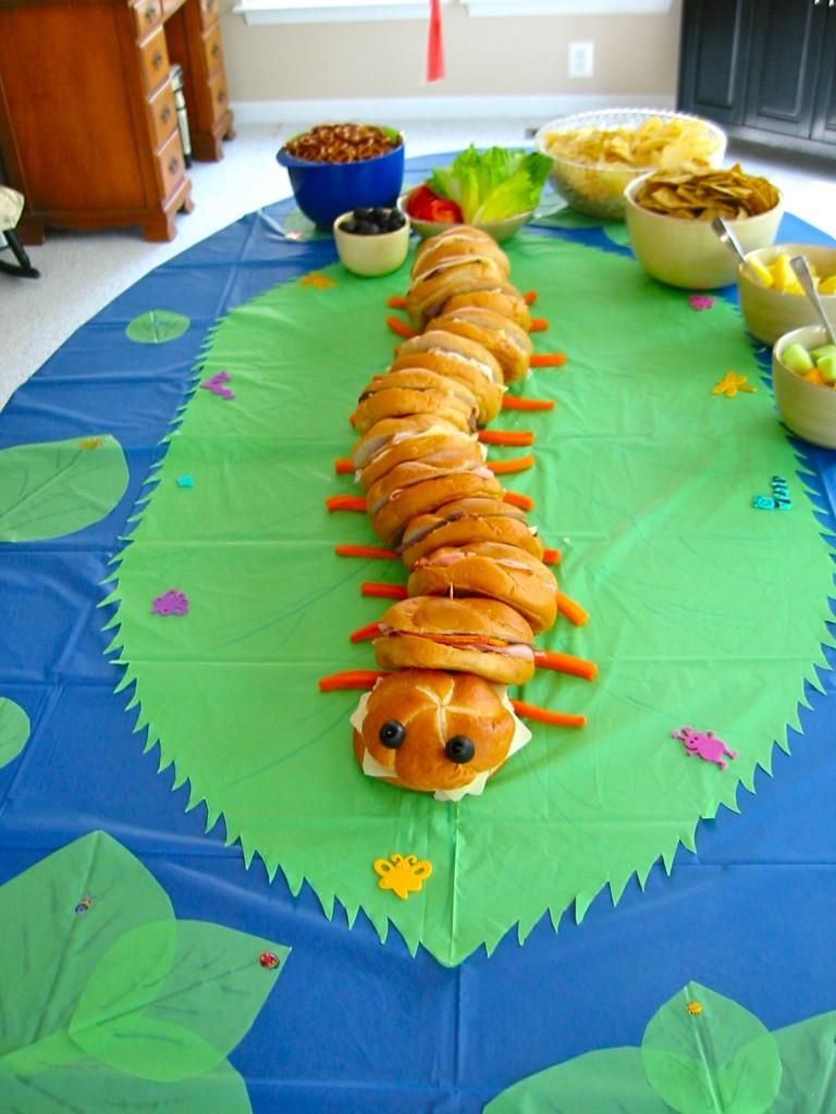gusenica sendvic 1