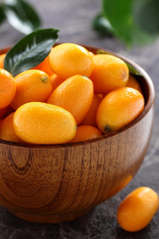 http://www.dreamstime.com/royalty-free-stock-photos-kumquat-image28887988