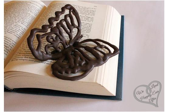 leptirici cokoladni 4