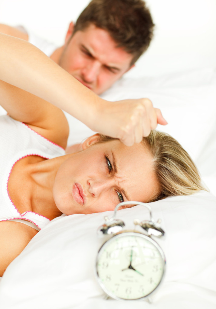 http://www.dreamstime.com/royalty-free-stock-image-man-angry-woman-bed-image10946196