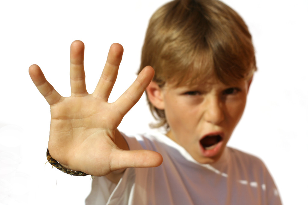 http://www.dreamstime.com/royalty-free-stock-photography-angry-child-kid-boy-image864107