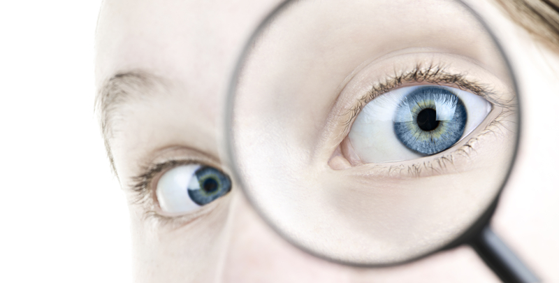 http://www.dreamstime.com/stock-photo-eye-looking-thorough-magnifying-glass-image19997810