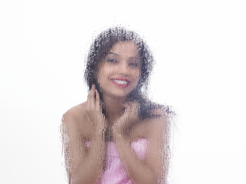 http://www.dreamstime.com/royalty-free-stock-photo-asian-girl-steam-room-image6831185