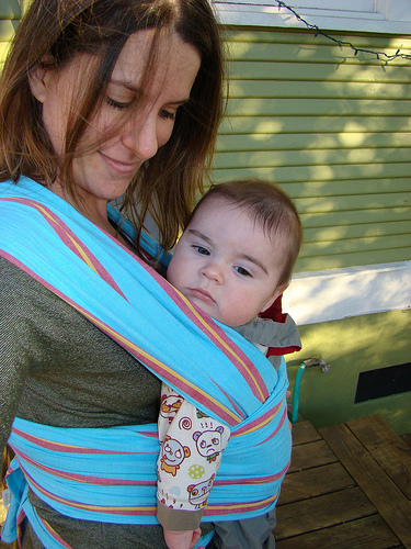 sling marama 1
