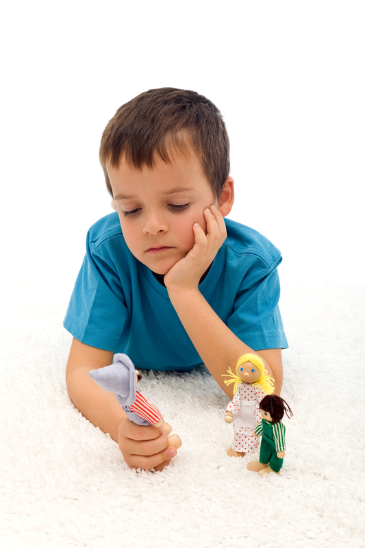http://www.dreamstime.com/stock-images-divorce-effect-kids-image17942274