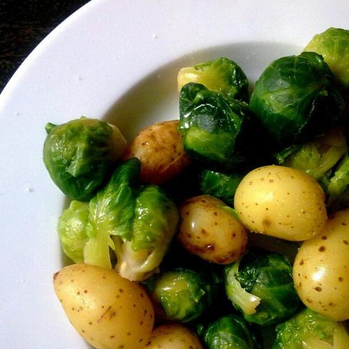 zdrava ishrana 15