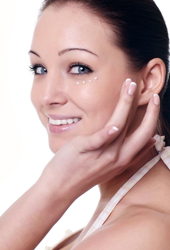 Резултат слика за Retinol – ključ prekrasne kože