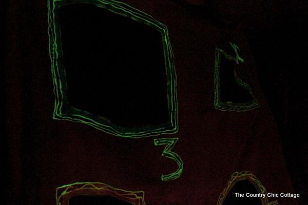 igra gadjanja u mraku 3