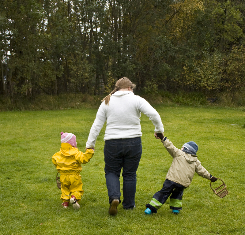 http://www.dreamstime.com/stock-photos-boy-misbehaving-image12564593