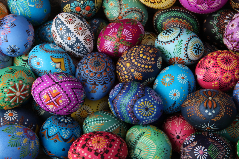 http://www.dreamstime.com/royalty-free-stock-photography-easter-eggs-image29487637