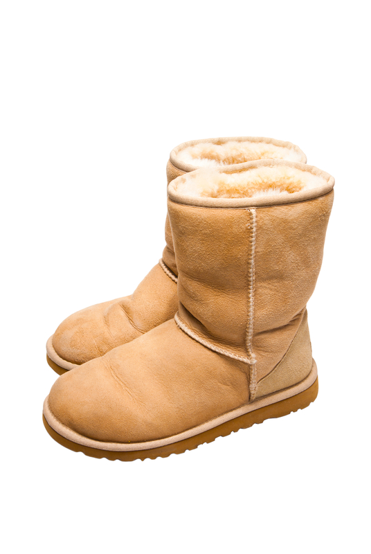 http://www.dreamstime.com/royalty-free-stock-images-womens-sheepskin-boots-isolated-white-image14447689