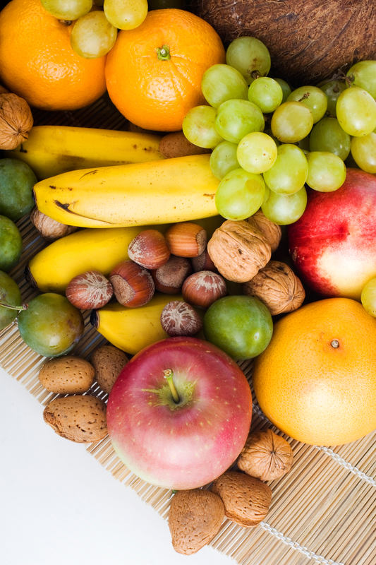 http://www.dreamstime.com/stock-photo-fruits-nuts-image11717800