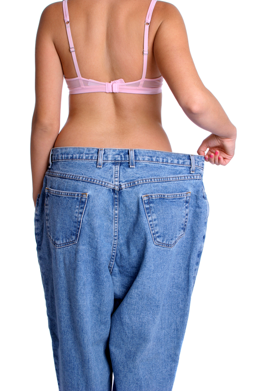 http://www.dreamstime.com/stock-image-diet-woman-image3686291