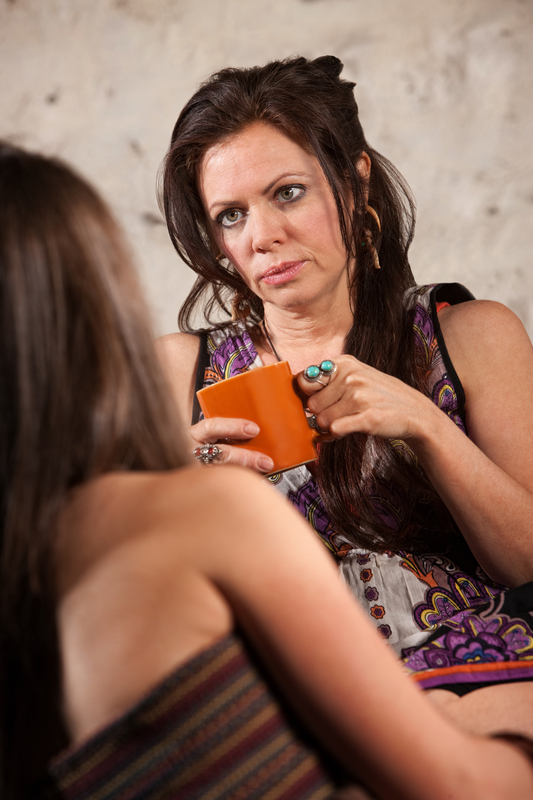 http://www.dreamstime.com/stock-photo-concerned-woman-listening-to-friend-image26894200