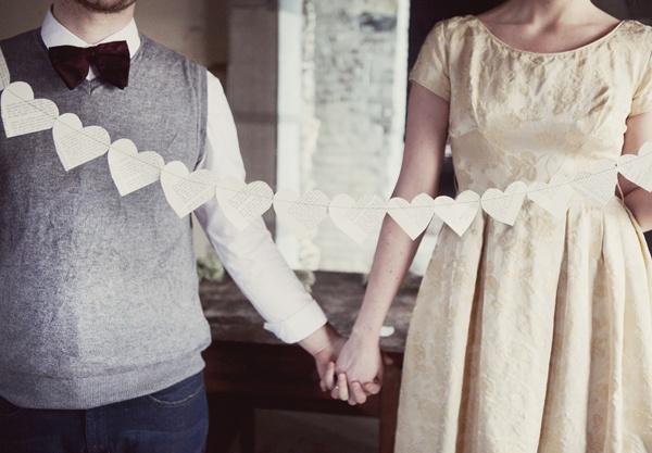 dekoracije za vencanje 3
