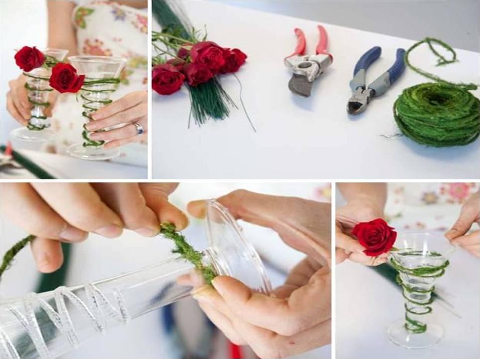 dekoracije za vencanje 6