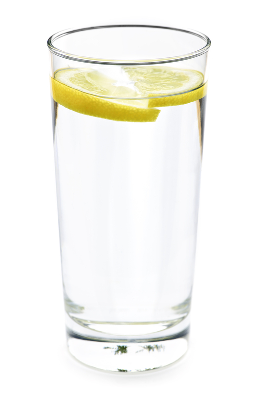 http://www.dreamstime.com/stock-images-glass-water-lemon-image14766044