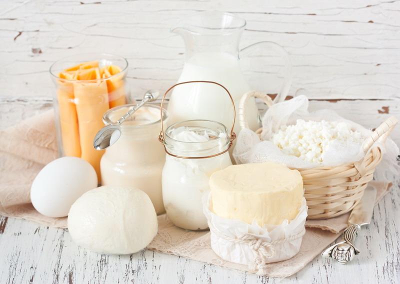 mlecni proizvodi 2