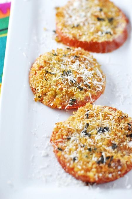 paradajz sa hlebnim mrvicama 3