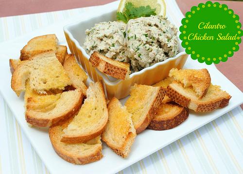 piletina salata 2