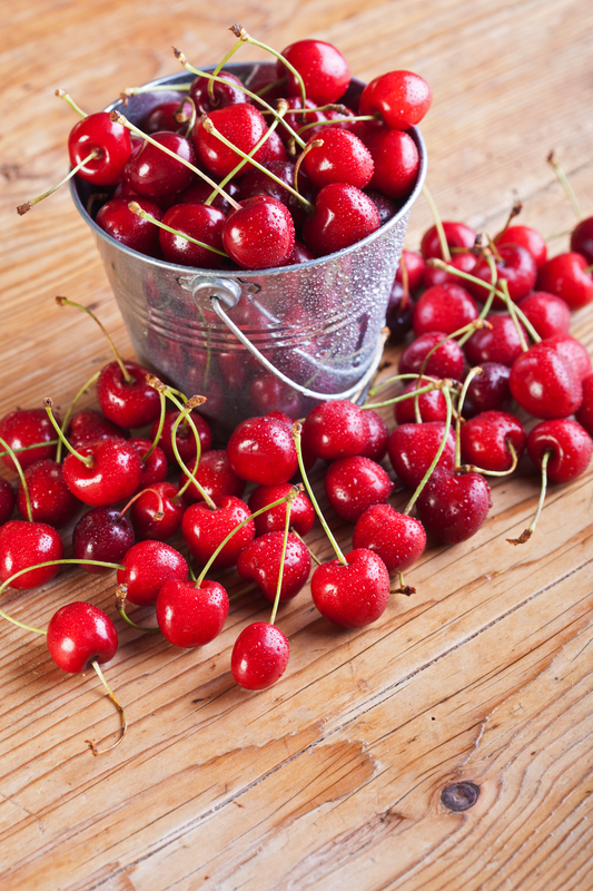 http://www.dreamstime.com/stock-photo-summer-fruits-cherries-image25484120