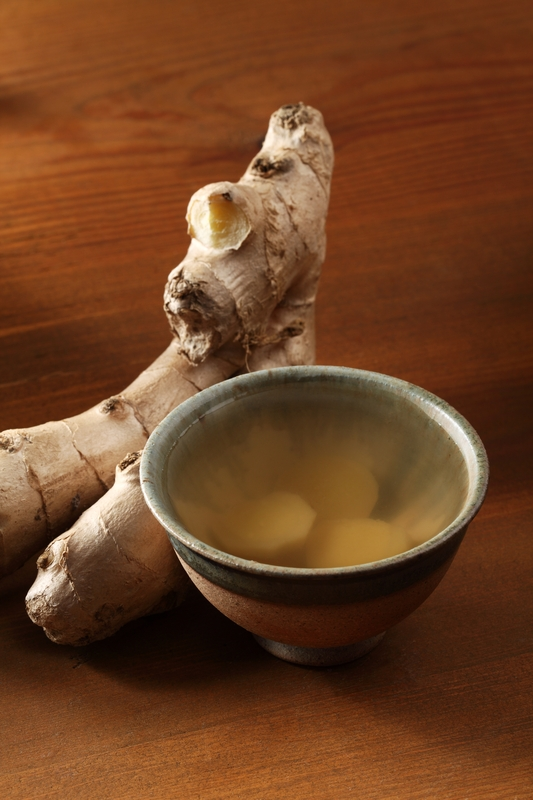 http://www.dreamstime.com/stock-photos-ginger-tea-cup-fresh-image32583023