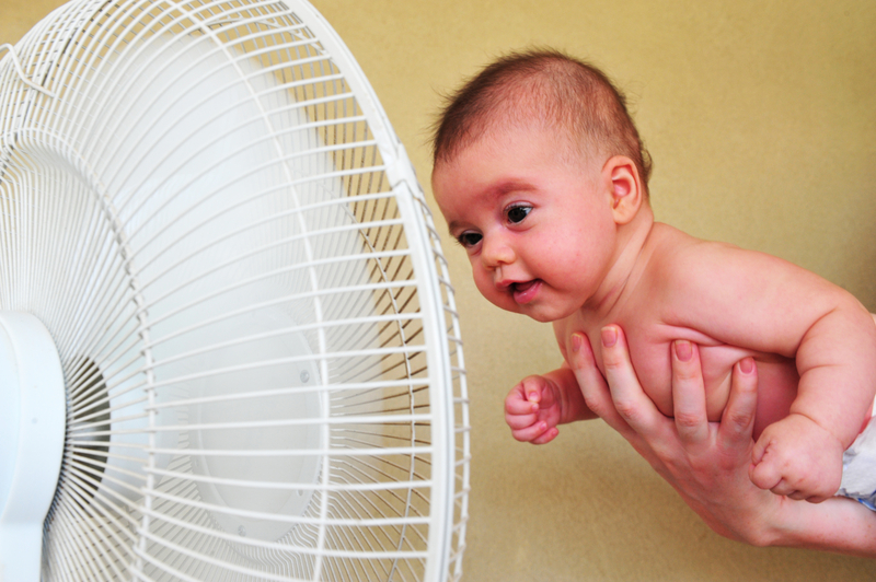 http://www.dreamstime.com/stock-image-heavy-heat-wave-tel-aviv-aug-baby-cools-down-fan-aug-according-to-israel-meteorology-service-highest-image32174691