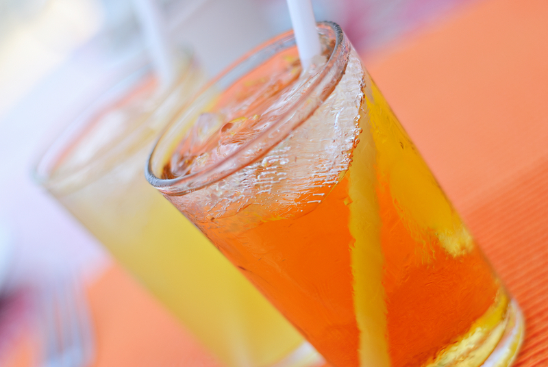 http://www.dreamstime.com/stock-photo-refreshing-cold-juice-drinks-image26098200