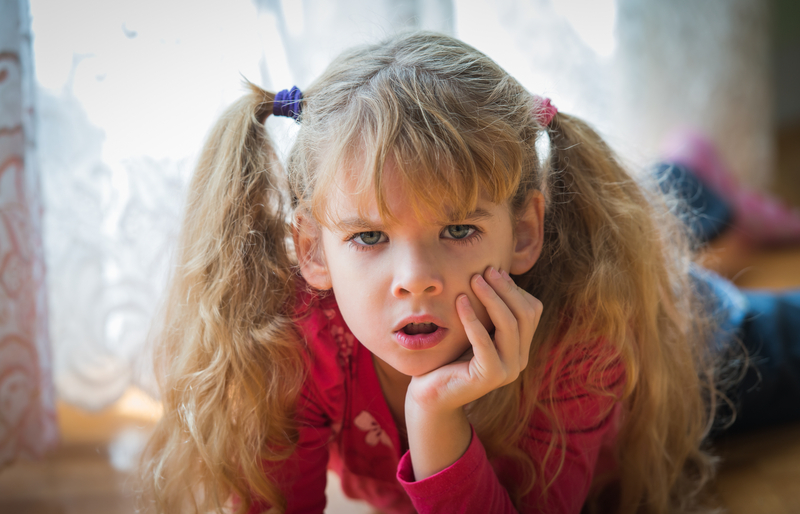 http://www.dreamstime.com/royalty-free-stock-image-angry-little-girl-portrait-image36135966