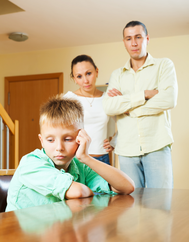 http://www.dreamstime.com/stock-photos-family-three-teenager-having-conflict-ordinary-home-focus-boy-image36458003