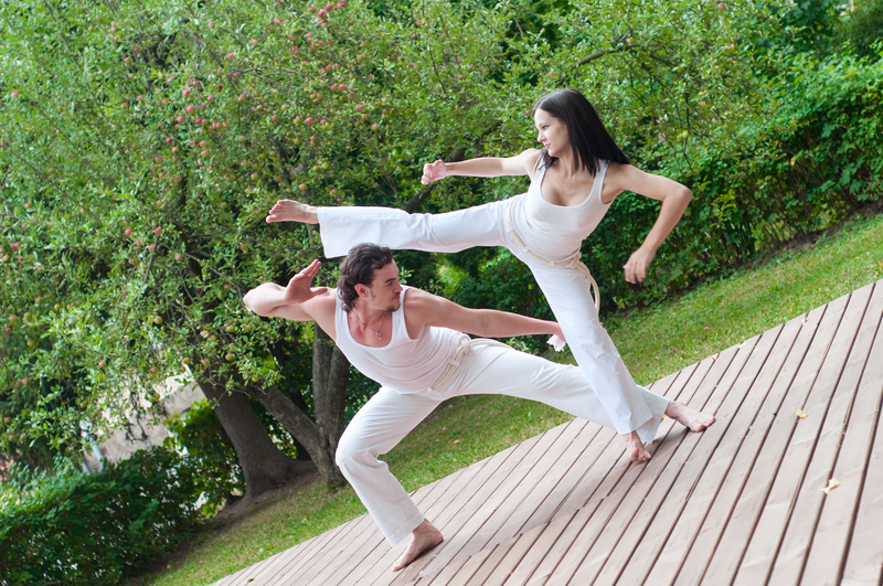 http://www.dreamstime.com/royalty-free-stock-images-capoeira-image26992899