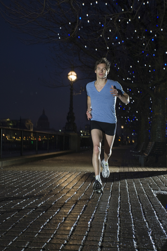 http://www.dreamstime.com/royalty-free-stock-photos-man-jogging-street-night-full-length-young-image33895498