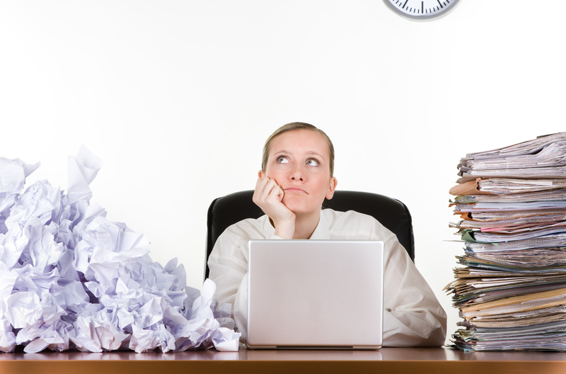 http://www.dreamstime.com/stock-images-daydreaming-work-image13600334