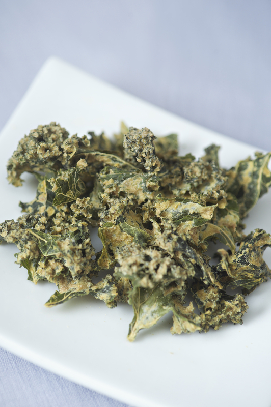 http://www.dreamstime.com/royalty-free-stock-image-dehydrated-kale-chips-vegetarian-coating-image40209966