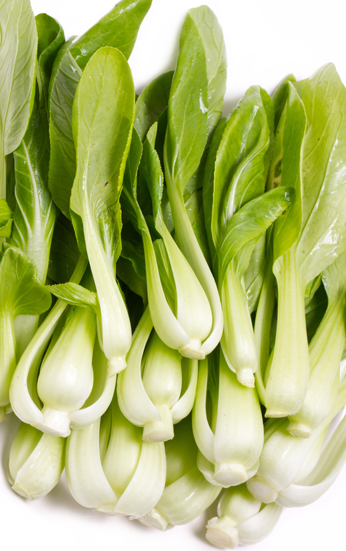 http://www.dreamstime.com/royalty-free-stock-images-fresh-green-bok-choi-white-image36469509