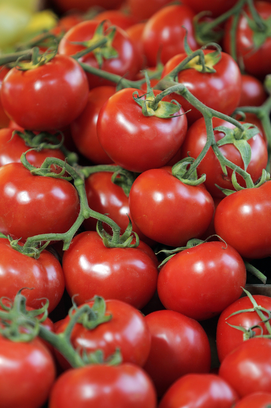http://www.dreamstime.com/royalty-free-stock-photo-tomato-image11877245