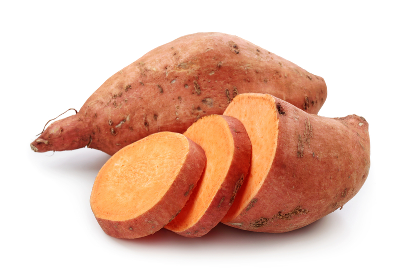 http://www.dreamstime.com/royalty-free-stock-photos-sweet-potato-image19513668
