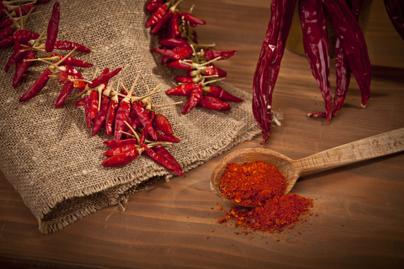 http://www.dreamstime.com/stock-image-cayenne-pepper-image27187321