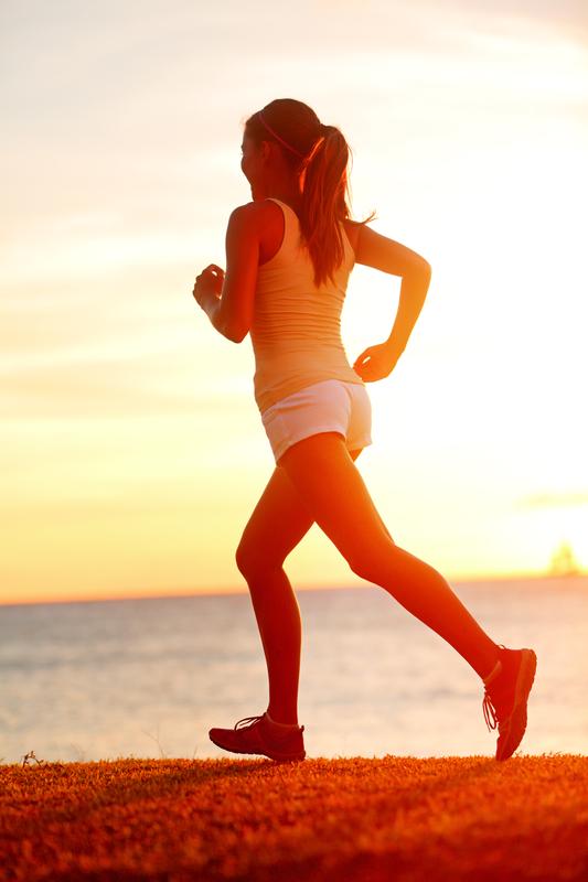 http://www.dreamstime.com/royalty-free-stock-image-jogging-athlete-woman-running-sun-sunset-beach-fitness-runner-girl-training-outside-ocean-sea-beautiful-image31969976