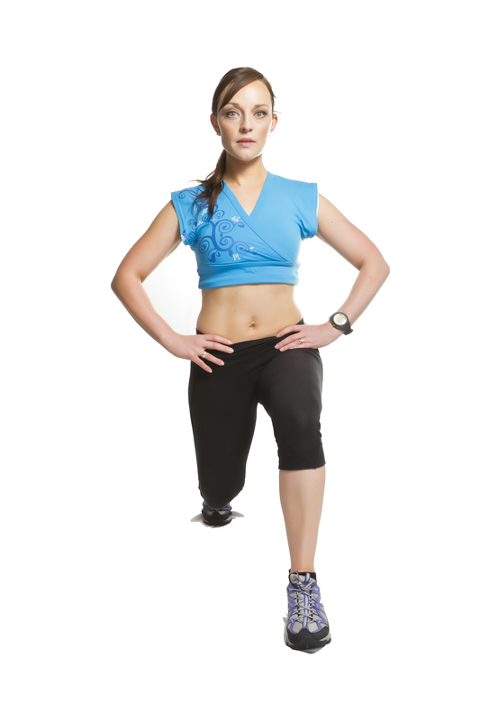 http://www.dreamstime.com/stock-photography-fit-woman-works-out-training-doing-lunging-bodyweight-exercises-plyometrics-image33437162