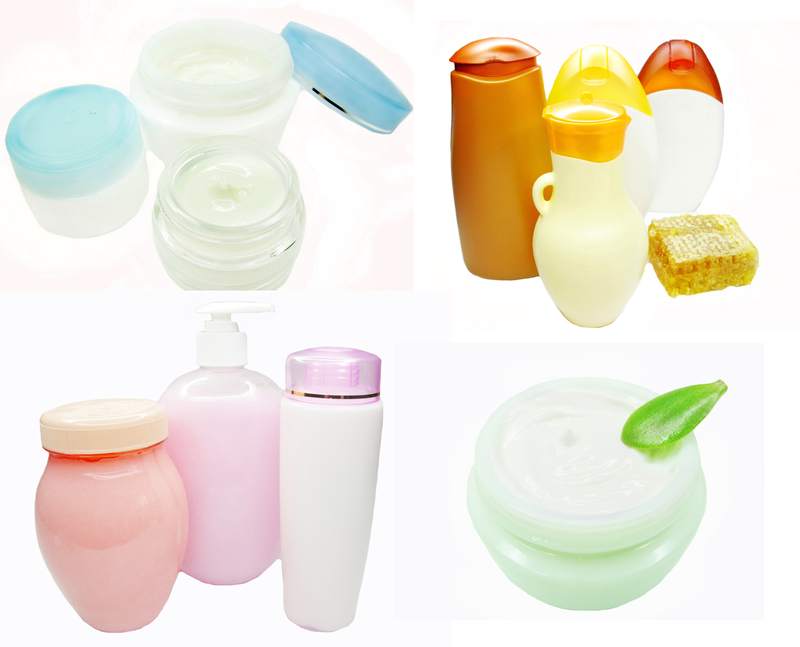 http://www.dreamstime.com/royalty-free-stock-image-cosmetic-creme-face-set-health-care-image39025146