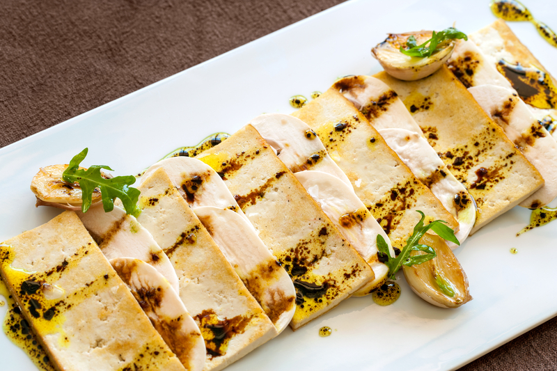 http://www.dreamstime.com/royalty-free-stock-photo-close-up-grilled-tofu-image27694765