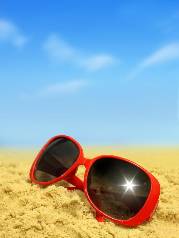 http://www.dreamstime.com/royalty-free-stock-photos-beach-sunglasses-image19847488