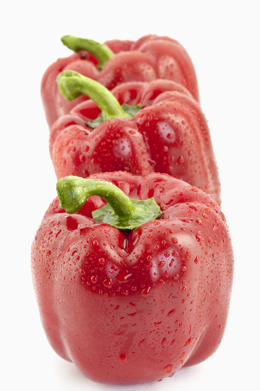 http://www.dreamstime.com/royalty-free-stock-photo-three-red-bell-peppers-image19450615