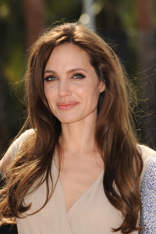 http://www.dreamstime.com/stock-photography-angelina-jolie-image20068142
