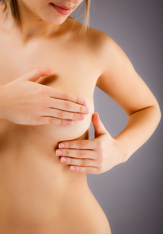 http://www.dreamstime.com/stock-image-woman-examining-her-breast-image20880761