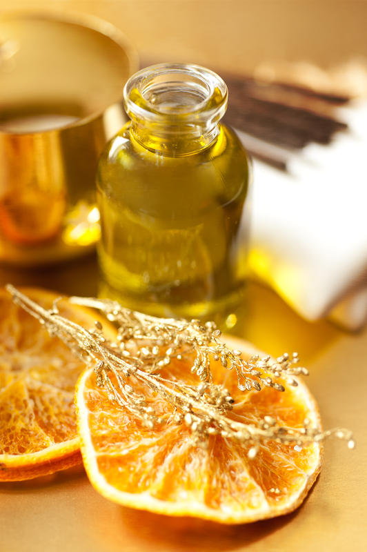 http://www.dreamstime.com/royalty-free-stock-photo-orange-essential-oil-aromatherapy-image26173325