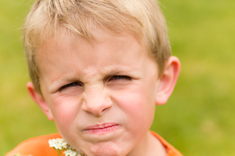 http://www.dreamstime.com/royalty-free-stock-photos-displeased-young-boy-image26812488
