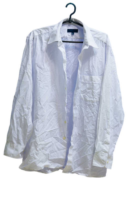 http://www.dreamstime.com/stock-images-wrinkled-male-white-laundered-shirt-hanger-see-my-other-works-portfolio-image31100234