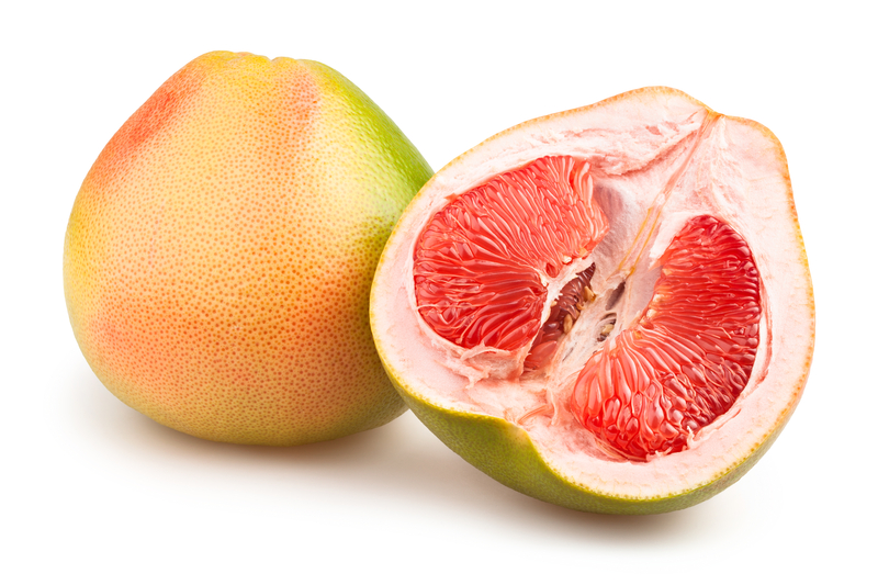 http://www.dreamstime.com/royalty-free-stock-images-pomelo-cut-white-background-image35206669
